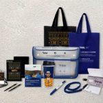 Seminar Kit Exclusive Cocok untuk Event Spesial Perusahaan