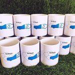 Mug Printing Seminar Eksklusif Cocok Sebagai Media Promosi