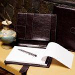 Tips Memilih Paket Seminar Kit Eksklusif yang Pas dan Fungsional