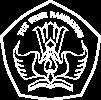 Departemen_Pendidikan_Nasional-min