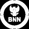 Logo BNN-min