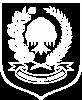 Logo Kementrian Dalam Negeri - warung-cdr.blogspot.com-min